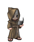 Monergism's avatar