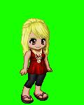 Hayley_1904's avatar