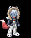 Eddie17707's avatar
