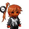 pichi_vc's avatar
