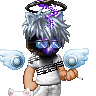 [-seraph-]'s avatar