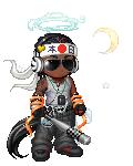 GioXZ9000's avatar
