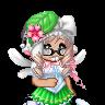 kdubss's avatar