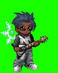 frostbite1996's avatar