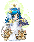 angelsstar's avatar