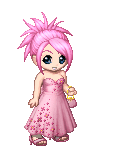 Shopping_princess_101's avatar