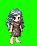 Tayne's avatar