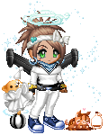 XX_Lil_Noemi_XX's avatar