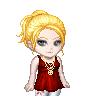 BabyLuverGirl's avatar