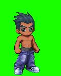 don-man1's avatar