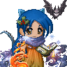 Kabbito's avatar
