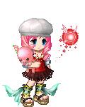 lojelo_janica's avatar