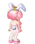 Saia_vamp's avatar
