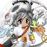 boricua d cora's avatar