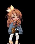 Kimnam's avatar