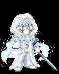 R0cknR0b's avatar