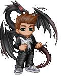 quiandre3's avatar