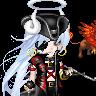 ShadowOfTheSand's avatar