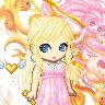 MishyMashyy's avatar