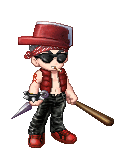 BIGTAZ1's avatar