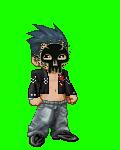 The Kid Cryptic's avatar