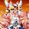 Raya Rose Creed's avatar