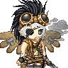 Pumpkin_Spice's avatar