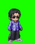 Toni_man_live's avatar