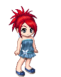 hanyouskull's avatar