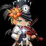 I Am Your Fallen Angel's avatar