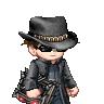 Velkyn Faer's avatar