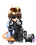 the-evil-guy1's avatar