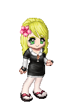 ryelle002's avatar