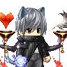 Holymaw's avatar
