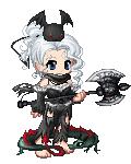 i am  inuyasha-lover's avatar