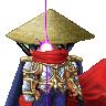 angel_of_despair81's avatar