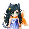ladiefox's avatar