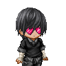 XChibiLunarX's avatar