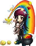FairyDancer91