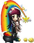 FairyDancer91's avatar