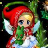 veracity_girl's avatar
