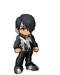 Angry gh3 master's avatar