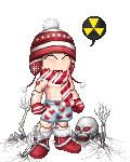 chrles's avatar