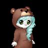 [CxNT]'s avatar