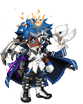 NetzumaruX's avatar