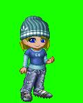 Sienna Benna's avatar
