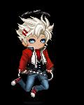 PKMN Trainer Angel's avatar