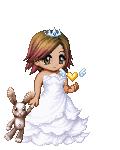 Kynirasho's avatar