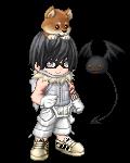 emomuffinlover's avatar