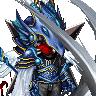Bloody Sky Never Awakens's avatar